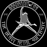 HardRadio: The Heavy Metal Supersite