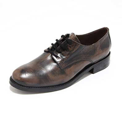 4505L scarpa donna nere SAX astor abs scarpe shoes women