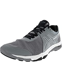 ASICS Gel Craze TR 4 Training Schuh: : Schuhe