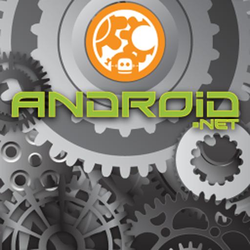 T-mobile, Motorola (Android Forum)