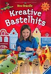 Kreative Bastelhits
