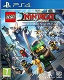 LEGO NINJAGO, le film: le jeu vidéo
