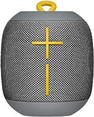 UE Wonderboom Portable Bluetooth Speakers (Grey)