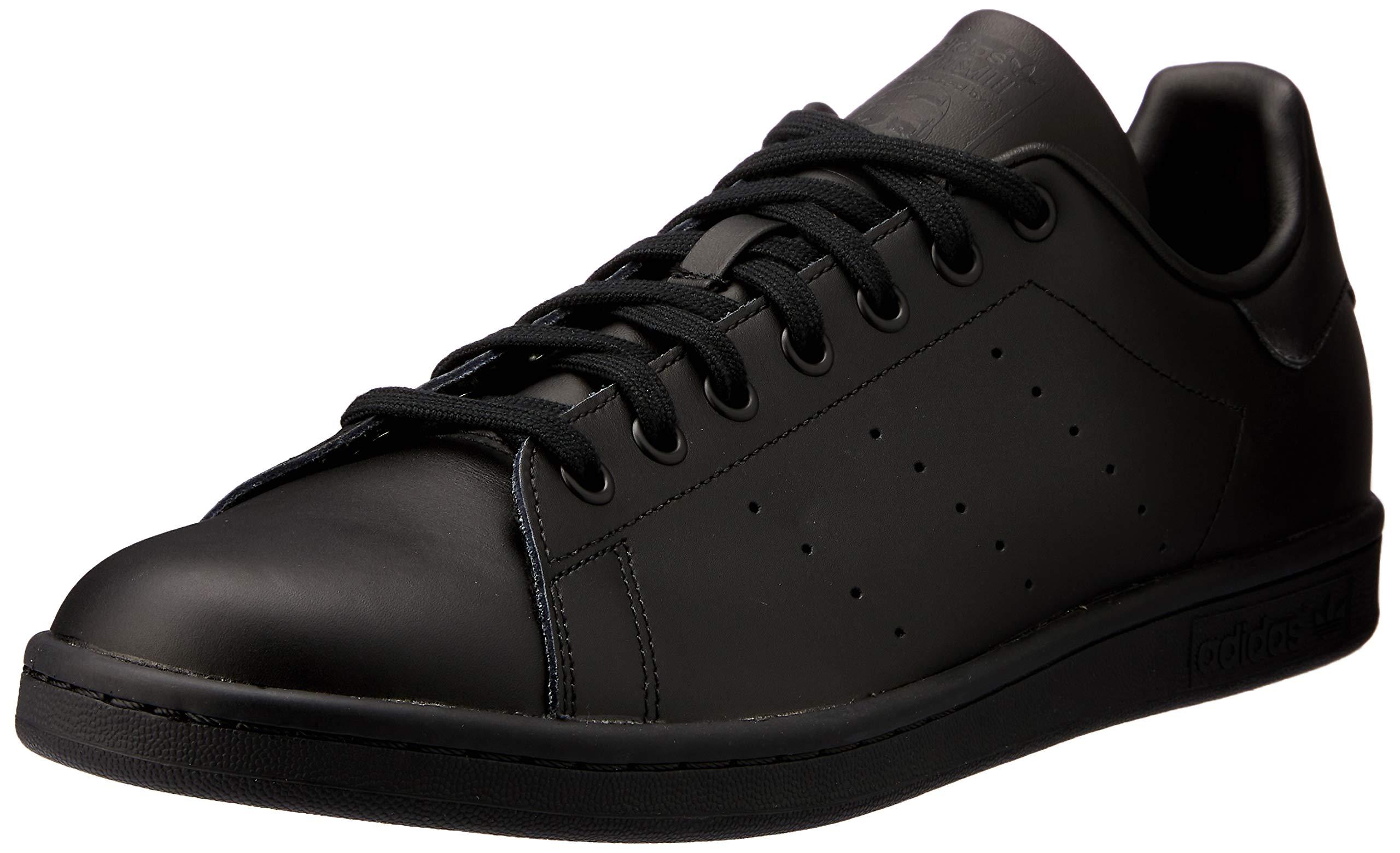 adidas Trainers, Sneakers Unisex-Adulto 1 spesavip