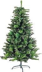 Hiskøl Künstlicher Weihnachtsbaum Tannenbaum Christbaum Variationsset alle Farben