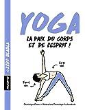 Zéro blabla yoga