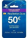 sony- Carte Bis 50€ (Playstation)
