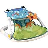 BABY LOVE BABY WALKER -33-949740