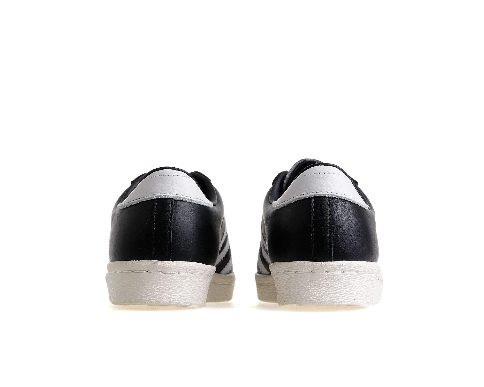 adidas Superstar Og, Scarpe da Fitness Bambino 4 spesavip