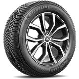 Bridgestone Weather Control A005 235 55 R17 103v Xl C A 71 Ganzjahresreifen Pkw Suv Auto