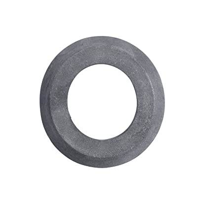 Buy Kohler GP83888 Gasket for Some Toilets Online at Low Prices in ...