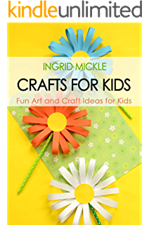 A To Z Crafts For Kids Easy Crafts For Kids 2 Years Ebook Agrawal Kinshoo Amazon In Kindle Store
