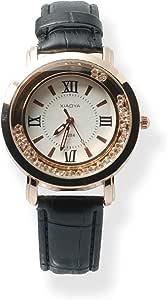 Orologio da Polso Donna Elegante