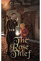 The Rose Thief Paperback