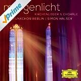 Morgenlicht - Kirchenlieder & Choräle