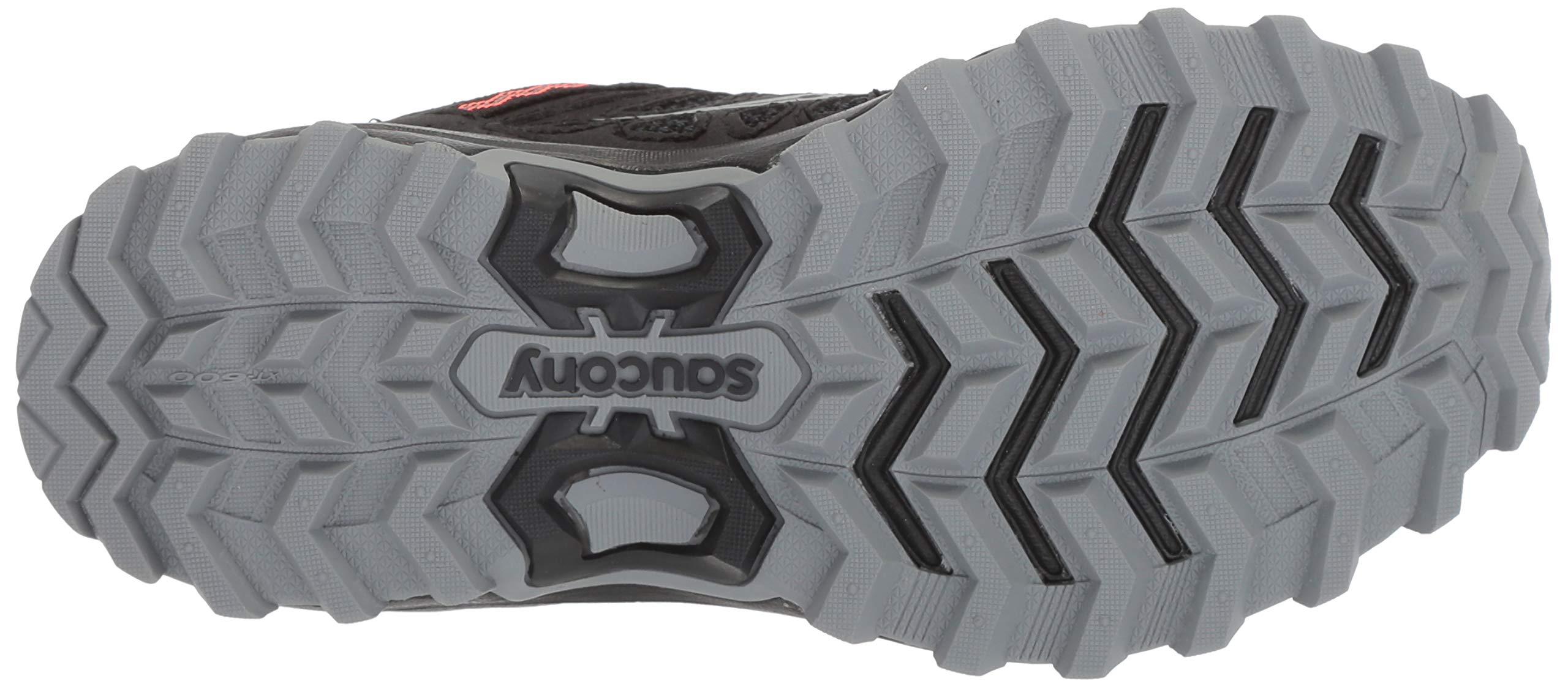 71H1r1Z20%2BL - Saucony Women's Excursion Tr12 GTX Training Shoes