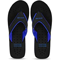 DOCTOR EXTRA SOFT Womens Orthopaedic Slipper (OR-D18--WOMENS)