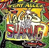 Lagos No Shaking by TONY ALLEN (2009-11-10)