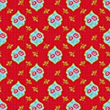 d-c-fix Folie, deco, Design Roseburg, selbstklebend, 45 x 200 cm