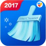 lite cleaner master