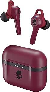 Skullcandy Indy Evo True Wireless In Ear Headphones Elektronik