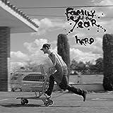 Hero (2-Track)