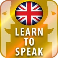 Sprechen lernen. Englische Grammatik +