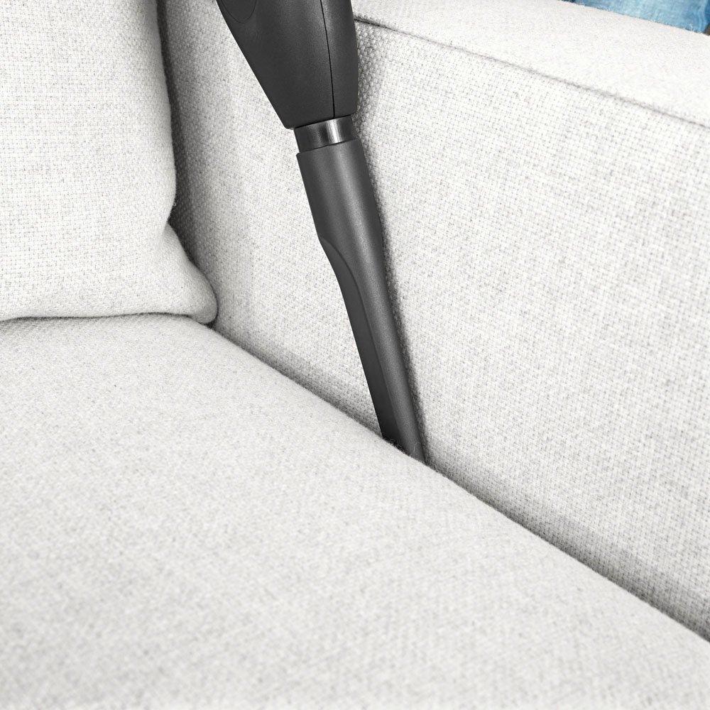Kärcher Mega Staubsauger Mehrzwecksauger Düsen Bürsten Schlauch 3,5m Set 35mm