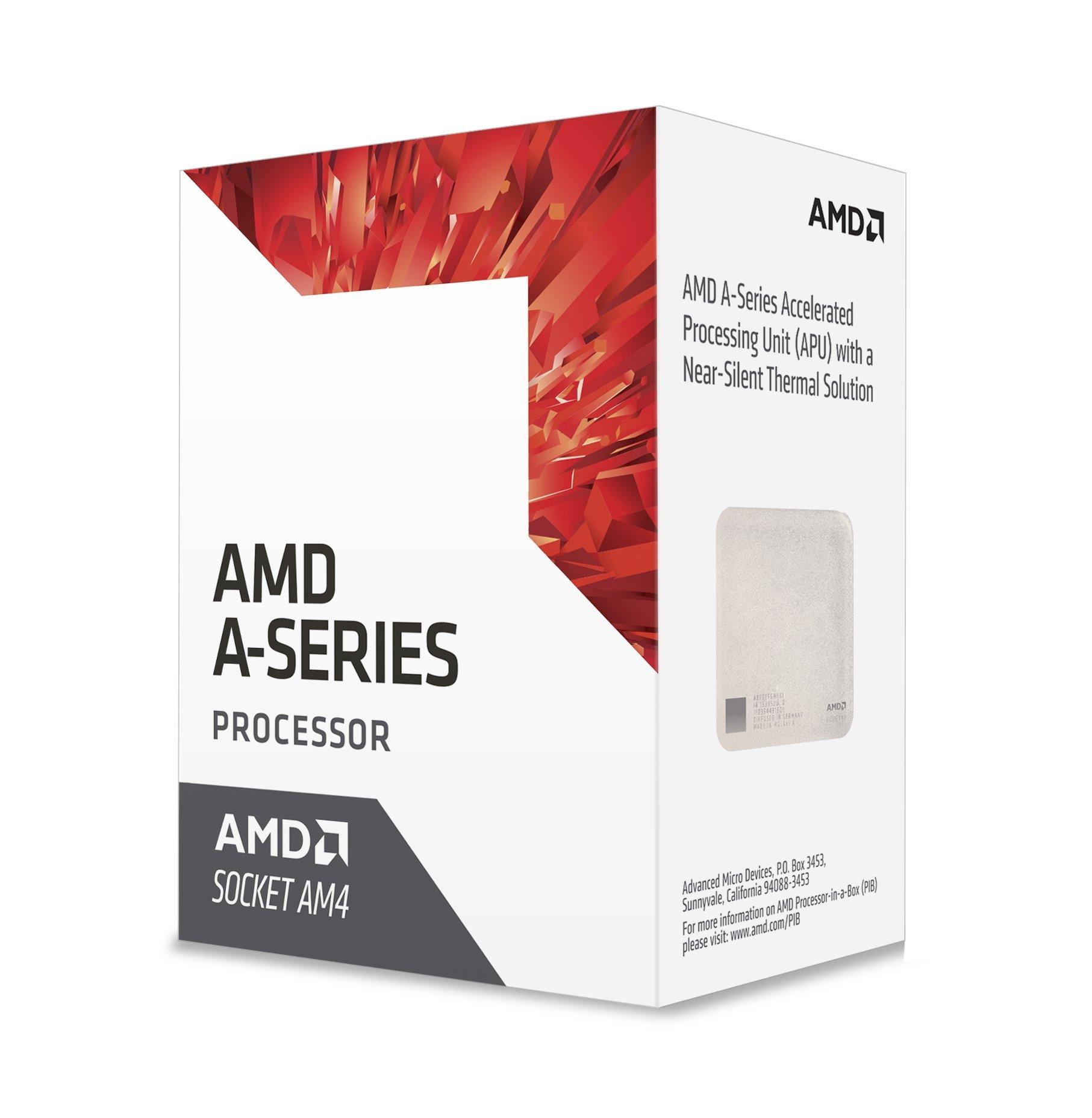 AMD-A-Series-A10-9700-Processor-AM4-Quad-Core-350GHz-2MB-L2-65W-R7-AD9700AGABBOX
