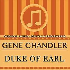Duke of Earl (Original Album Remastered)