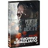 Il Giorno Sbagliato ( DVD)