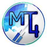 Meta Trader 4 Pro Tips 2017