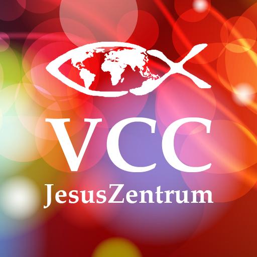 VCC Jesus Zentrum -