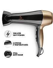 HESLEY Hair Dryer MIS-23 2200 Watts