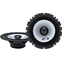 Bestseller Die Beliebtesten Artikel In Auto Koaxial Lautsprecher