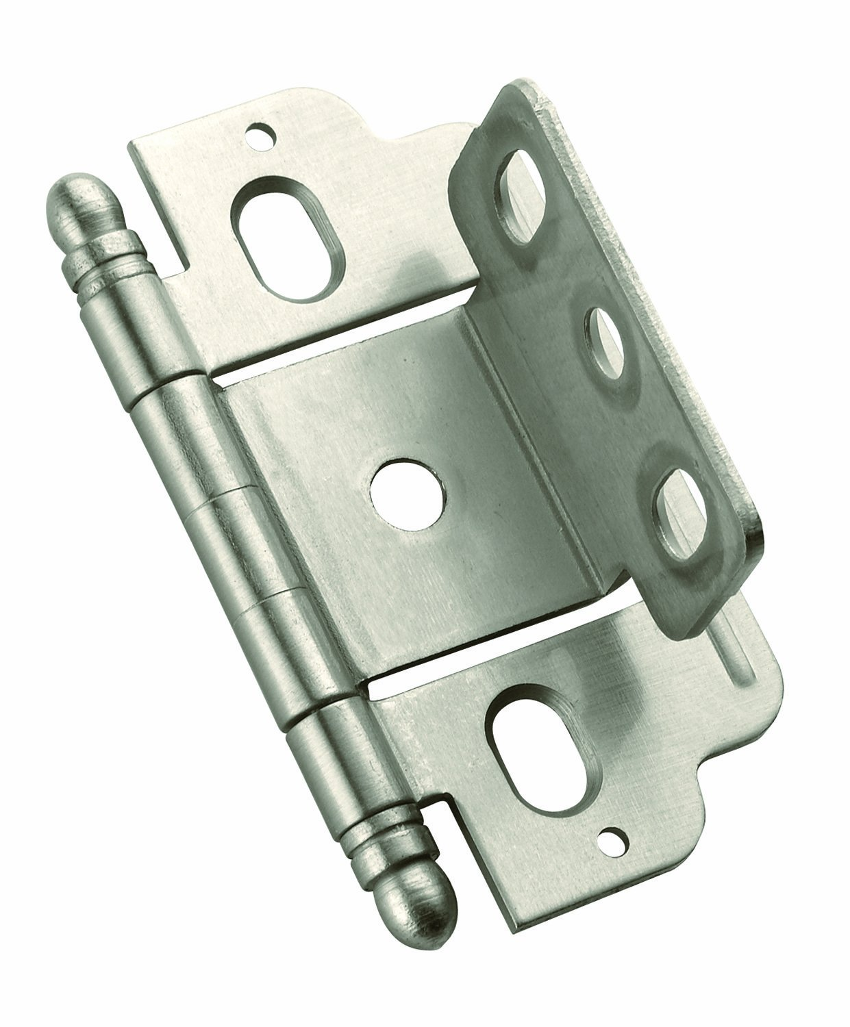 Inset Cabinet Hinge Types – Cabinets Matttroy