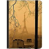 caseable Custodia per Kindle e Kindle Paperwhite, Paris