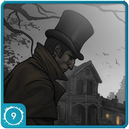 Sherlock Holmes - A Aventura Da Banda Malhada (Introdução aos clássicos) Portuguese Edition