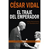 Mitos y falacias de la Historia de España eBook: Vidal, César ...