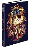 Amityville : La Trilogie Livret]