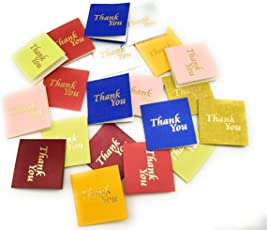 Greeting cards buy greeting cards online at best prices in india satyam kraft paper small traditional print multipurpose gift tag pack fo 20 65 cm m4hsunfo