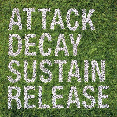 attack-decay-sustain-release-by-simian-mobile-disco-2007-09-11