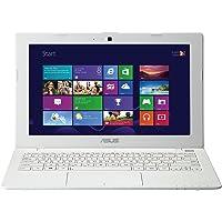 Asus F200MA-BING-KX387B 29,4 cm (11,6 Zoll) Netbook (Intel Celeron N2830, 2,4GHz, 2GB RAM, 500GB HDD, Intel HD, Win 8…