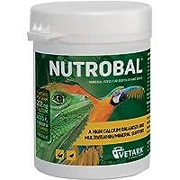 Vetark Professional Nutrobal for Reptiles, 100 g