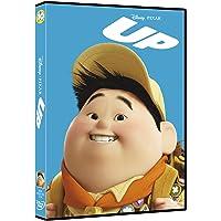 Up (SE) [Italia] [DVD]
