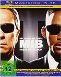Men in Black  (Mastered in 4K)