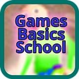New Basics Free Education In School Running