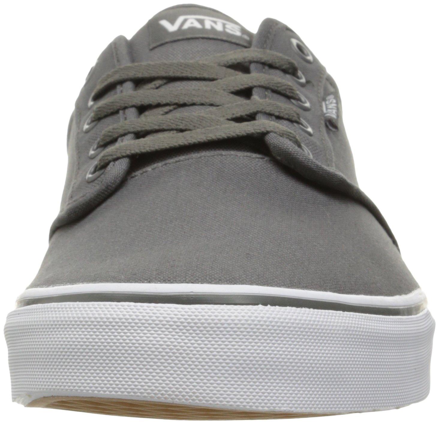Vans – Atwood, Zapatillas Hombre