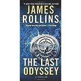 The Last Odyssey: A Novel: 15