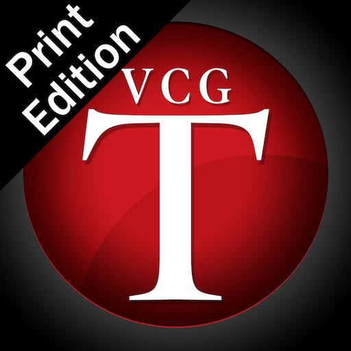 verona-cedar-grove-times-print-edition